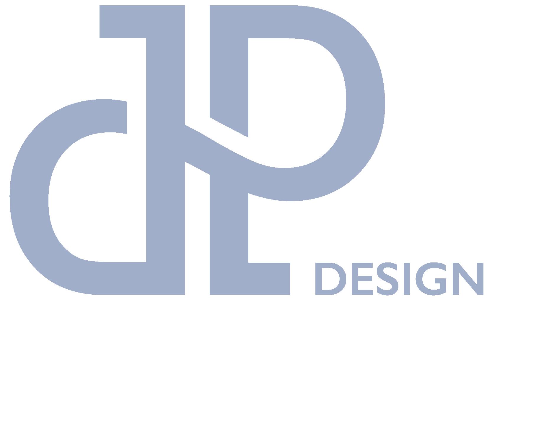 Dimitra Polychronis Design